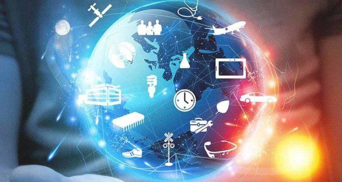 Как увеличить скорость интернета на Виндовс 10