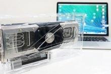 Как увеличить скорость вентилятора на видеокарте