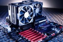 Совместимость процессора и видеокарты