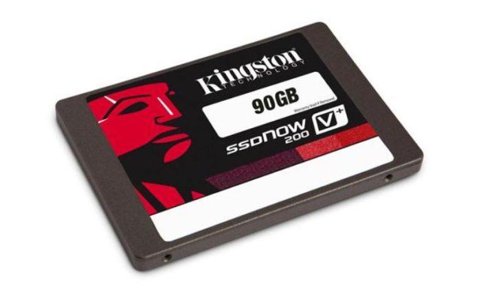 При наличии SSD-накопителя лучше использовать его для размещения файла подкачки или использовать флешку