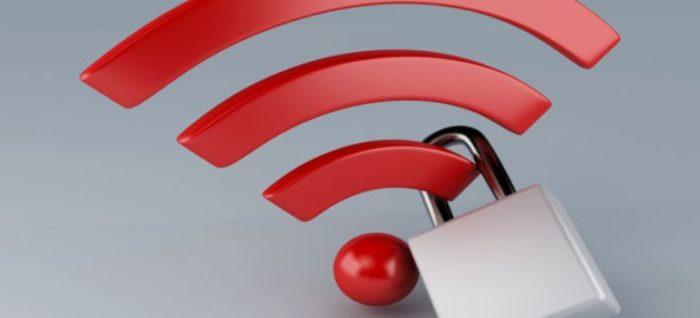 Способы защиты своей сети от взлома