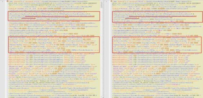 В открытом документе обращаем внимание на блоки «GraphicsScore» и «GamingScore»