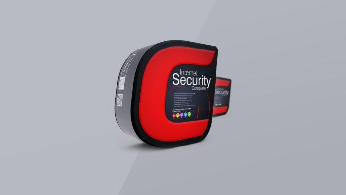 Comodo Iternet Security бесплатный антивирус, предназначенный для малобюджетных компьютеров