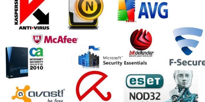 Для борьбы с вредоносным софтом используем программы с платной или открытой бесплатной лицензией
