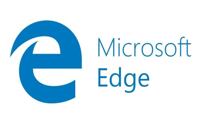 Как удалить Microsoft Edge в Windows 10