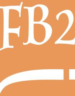 Формат fb2, чем открыть?