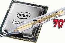 Греется процессор на ПК, что делать