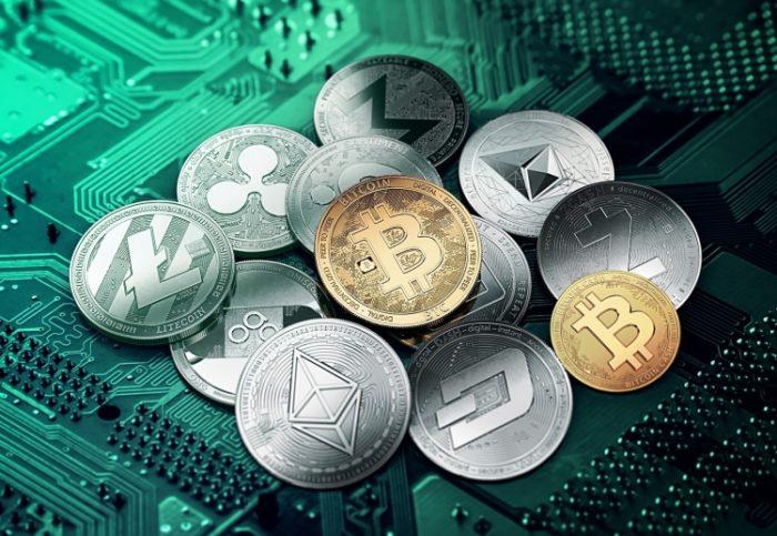 Информация о том, что представляет собой вирус-майнер и почему он связан с торговлей криптовалют в сети Интернет