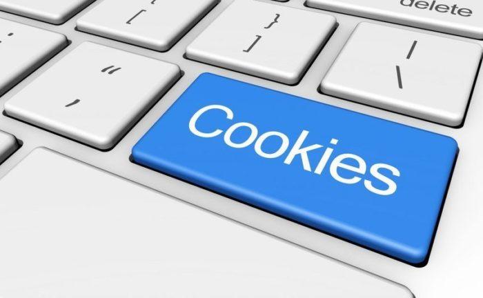 Информация о том, что такое файлы cookie и зачем они нужны?