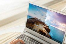 Как убавить яркость на ноутбуке