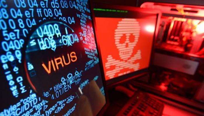 Наличие вируса-майнера на ПК приводит к большой нагрузке его компонентов, нагрузка к перегреву, а перегрев может повредить комплектующие компьютера