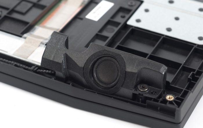 Основные действия при хрипе звука в ноутбуке - анализ подключенных девайсов воспроизведения