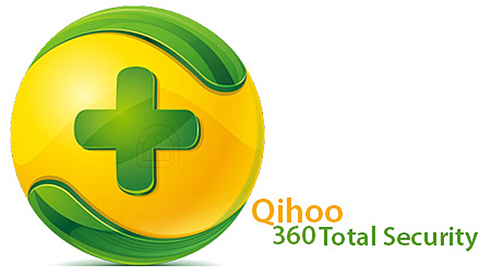 Qihoo 360 Antivirus total security