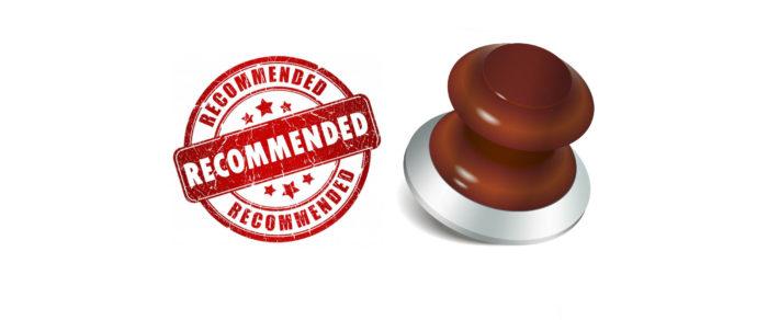 Рекомендации, которые обезопасят флэшку от ошибки «Файловая система тома не распознана»