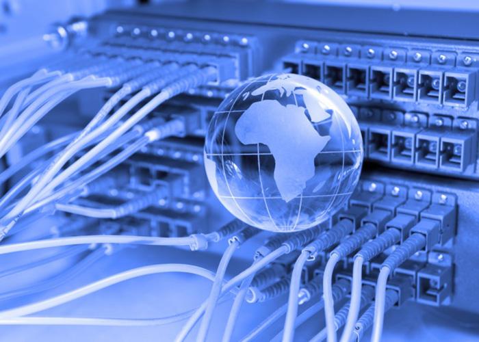 Тип интернет-соединения