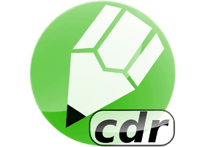 CDR чем открыть