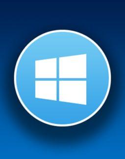 Как перейти с 32 на 64 Windows 10