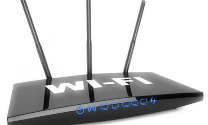 Независимо от производителя Wi-Fi-роутера алгоритм действий по подключению универсальный