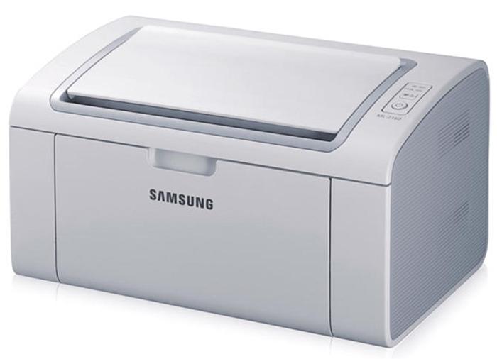 Устройство для печати