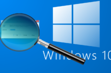 Gpedit.msc не найден Windows 10