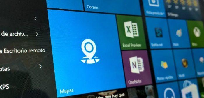 Карты - приложение, в котором особой необходимости нет, при наличии интернета