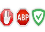 Программы блокировщики рекламы