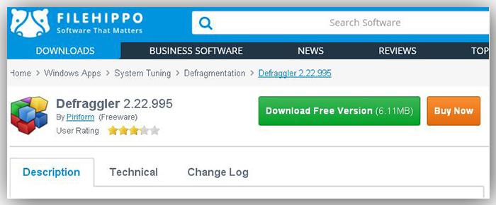 Щелкаем по ссылке с адресом сайта и нажимаем «Download...»