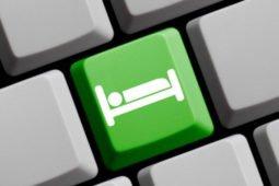 Как отправить компьютер в «Спящий режим» с клавиатуры