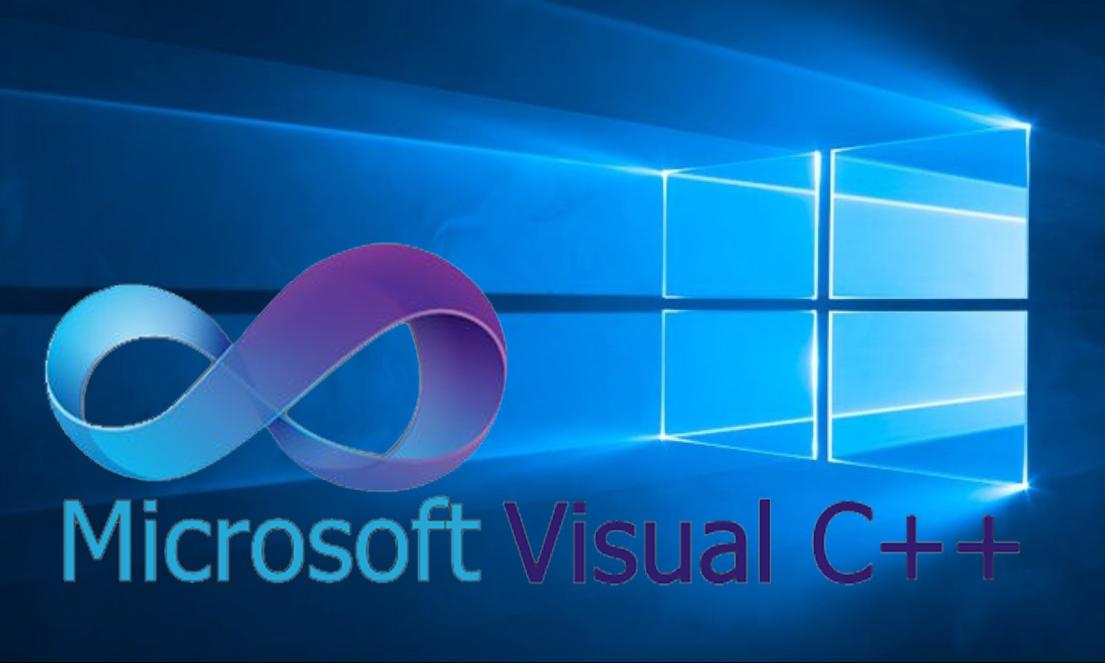 Как удалить Microsoft Visual C