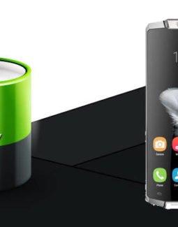 Как выбрать телефон с мощной батареей. ТОП 11 телефонов