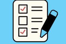 Орфография и пунктуация проверка онлайн: 9 лучших сервисов для проверки