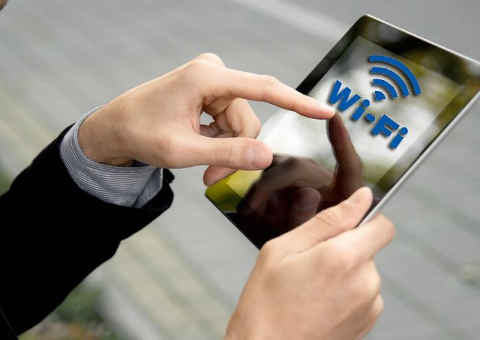 Планшеты с операционной системойAndroid, также могут раздавать мобильный интернет