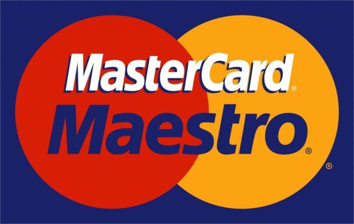 Поддерживаемые карточки для вывода средств с мобильного счета