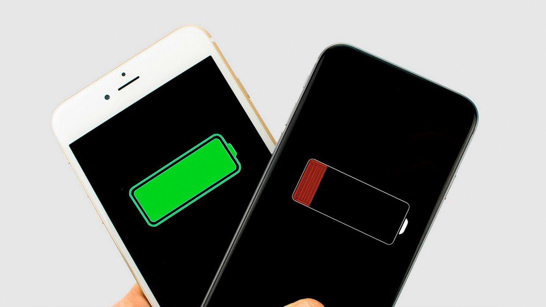 Соблюдайте правила, чтобы не посадить быстро аккумулятор на телефоне