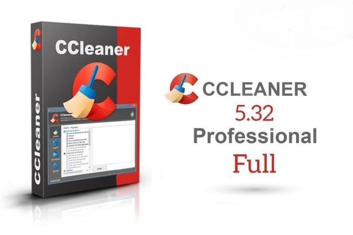 Заполненный системный реестр иногда провоцирует проблемы с распознаванием модема, программа CCleaner отлично его очистит
