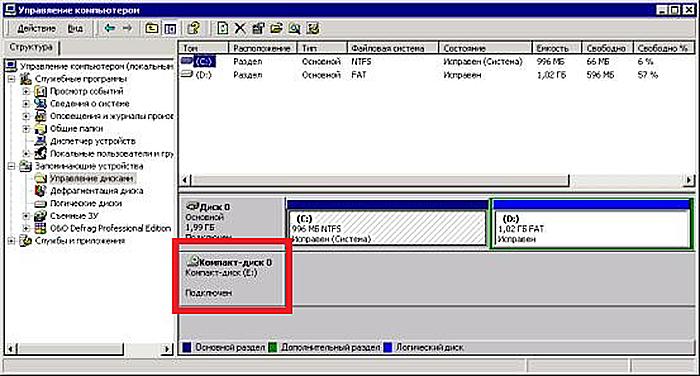 Если система не может автоматически присвоить букву для внешнего USB-диска, то компьютер не может распознать флешку