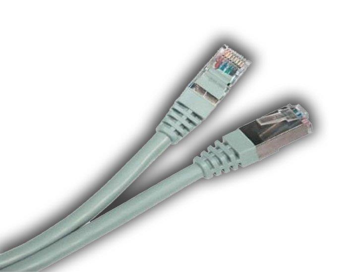 Проверяем состояние подключения сетевого кабеля