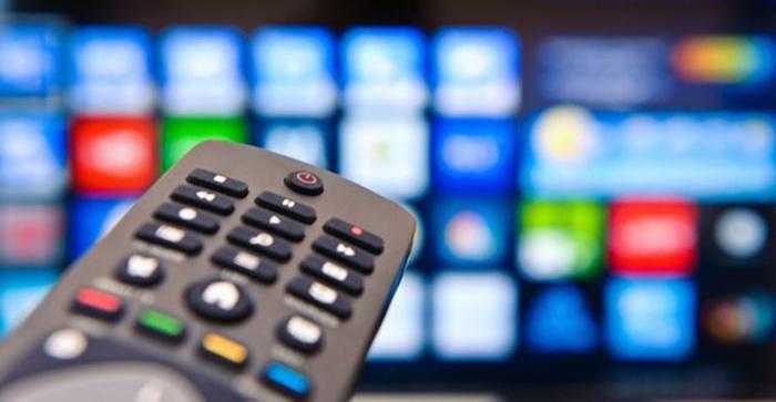 Smart TV, или умное телевидение — технология, позволяющая использовать интернет и цифровые интерактивные сервисы в телевизорах и цифровых приставках