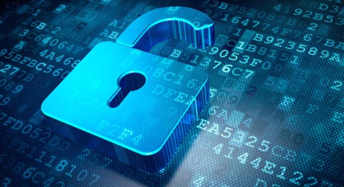 Система Windows File Protection автоматически защищает файлы SFC и DISM