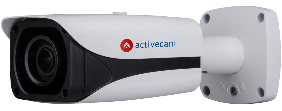 ACTIVECAM AC-D2183WDZIR5
