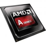 AMD A12-9800E