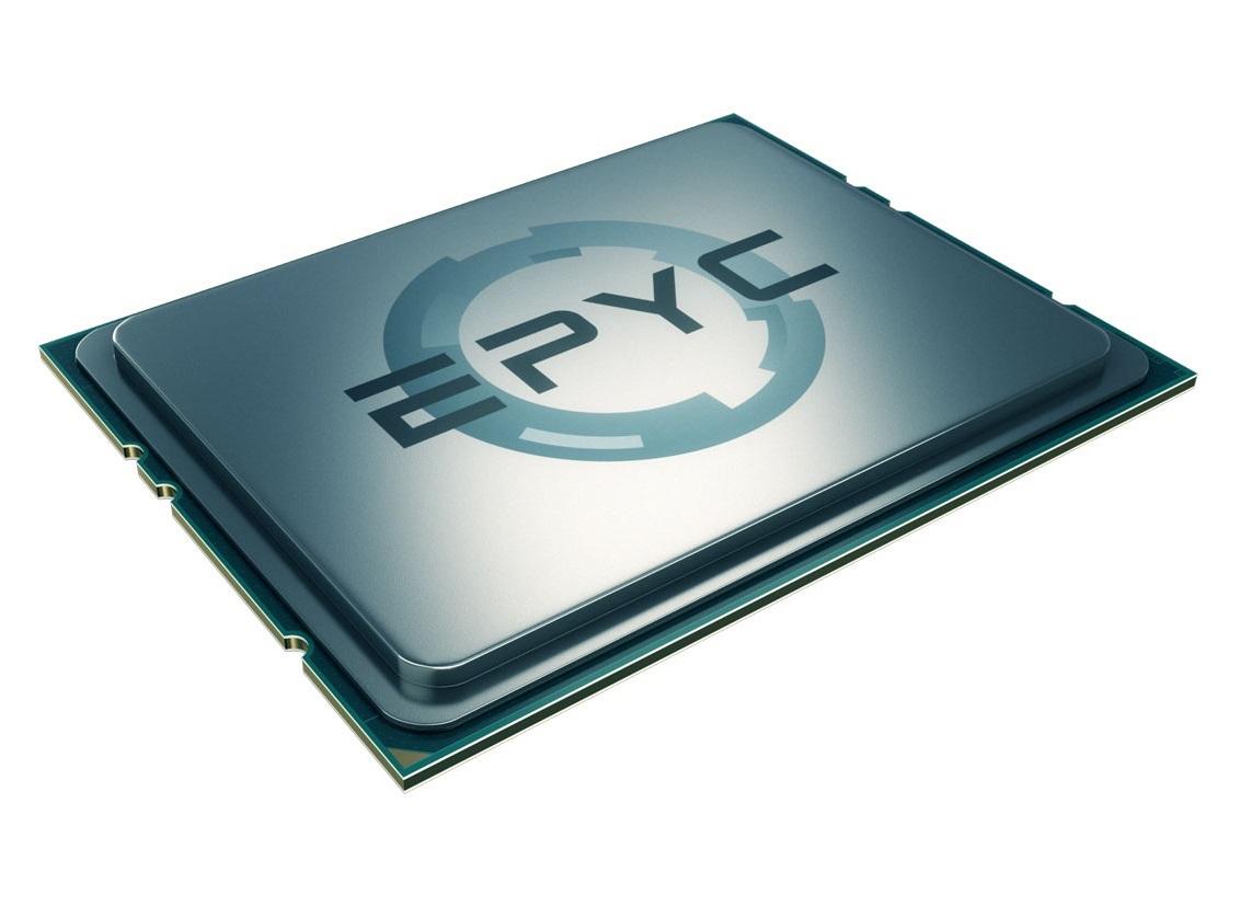 AMD EPYC 7251