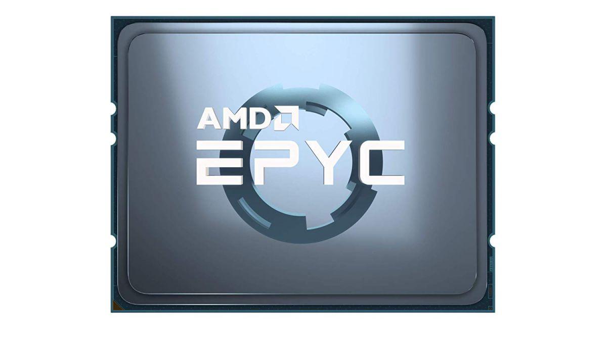 AMD EPYC 7571