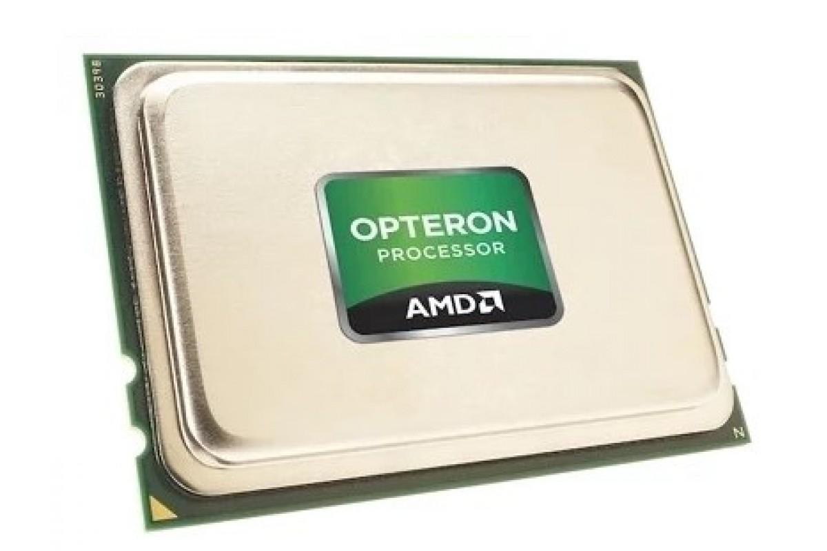 AMD Opteron 6287 SE
