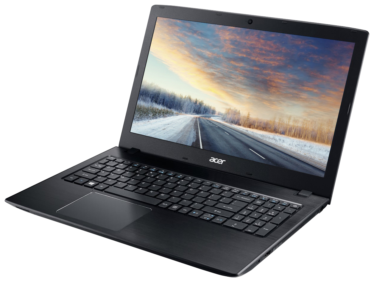 Acer TravelMate P2 (TMP259)