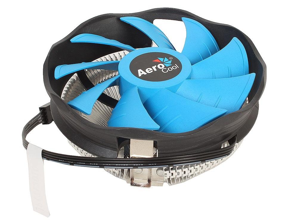 AeroCool Verkho