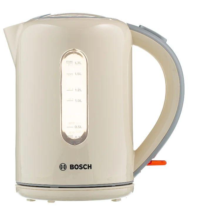 Bosch TWK7603