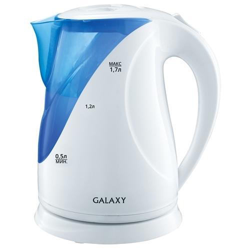 Galaxy GL 0202