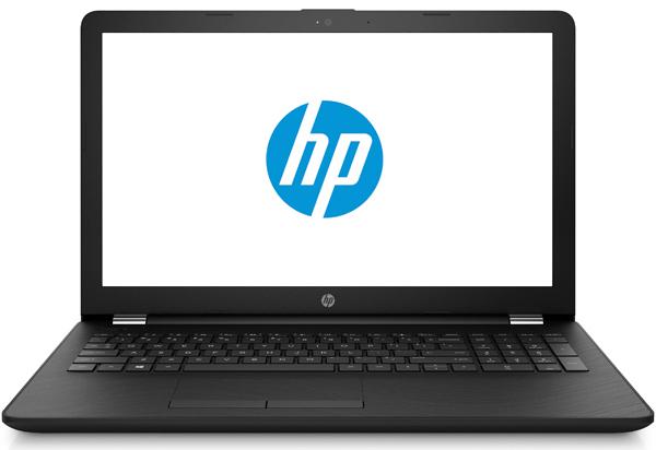 HP 15-ra058ur