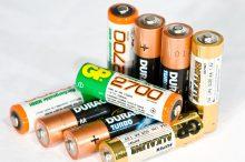 Какие аккумуляторные батарейки лучше ТОП-16 лучших производителей батареек в 2020 году
